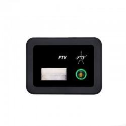 IH ONE FTV Induction Heater for Dynavap - FTV
