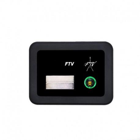 IH ONE FTV Induction Heater pour Dynavap - FTV