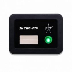 IH TWO FTV Auto/Portable Induction Heater Dynavap - FTV